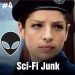 scifipodcast4