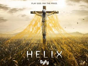helix-s2-poster